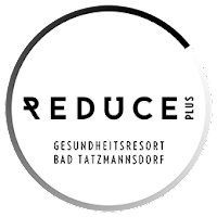 www.reduce.at